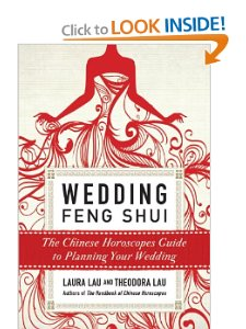 Wedding Feng Shui - Amazon.com